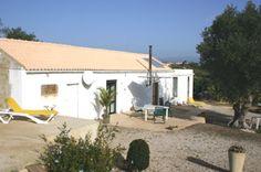 West Algarve, Quinta da Madrugada