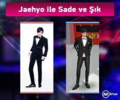 Block B'den Jaehyo'nun tarzını MStar'da yakalaman mümkün! Sende MStar'a katılmak istersen tıkla: joy.ac/MstarJoygame  #blockb #jaehyo #style #fashion #black #suit #moda #mstar #mmo #dance #joygame #online #games