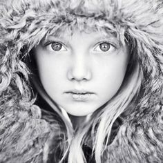 Welker Photography - Boise Idaho child and high school senior photographers, likes this photo a lot!