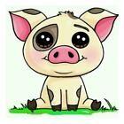 Hay hay's bff kawaii drawings, cute animal drawings, draw so cute animals, doodle Kawaii Doodles, Cute Kawaii Drawings, Cute Animal Drawings, Cute Doodles, Kawaii Art, Draw So Cute Animals, Kawaii Disney, Disney Art, Disney Drawings