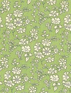 Textile Patterns, Textile Prints, Cool Patterns, Print Patterns, Pattern Print, Liberty Fabric, Liberty Print, Deco Kids, Motif Floral