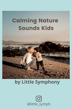 Calming Nature Sounds Kids, a playlist by Bryson Huculak on Spotify Calming Music For Kids, Relaxing Music, Blending Sounds, Nature Sounds, Calm Down, Musical Instruments, Helping People, How To Fall Asleep, Anxiety