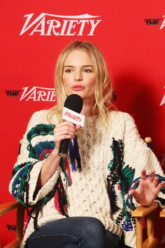 kate-bosworth-and-isabel-marant-lucy-aran-sweater-gallery