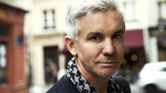 Sydney has beaten New York and London to the rights to host the world premiere of the stage musical of the iconic Australian film Strictly Ballroom. Baz Luhrmann, Love To Meet, The Great Gatsby, Film Director, Great Movies, Filmmaking, Actors & Actresses, Beautiful People, Musicals