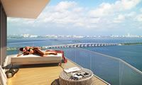 New and Pre-Construction | ICON Bay, Bayfront Condo in Edgewater Midtown Miami - Biscayne Corridor within minutes of the Design District, Wynwood Arts District