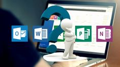 Rusia sustituirá un software de Microsoft