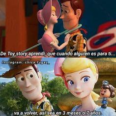 Disney Memes, Disney Quotes, Words Can Hurt, Disney Paintings, Tumblr Love, Love Phrases, Dear Future Husband, Sad Girl, Sad Love