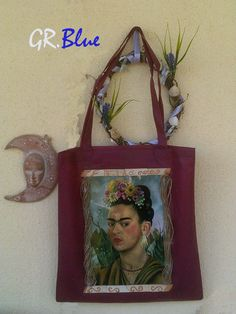 Facebook GR.Blue Handmade creations.