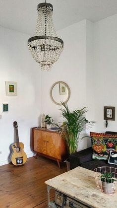 Die 65 besten Bilder von Vintage Wohnideen für ein gemütliches ...