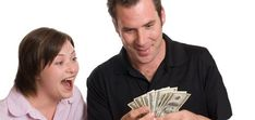 Monthly Payday Loans- Obtain Money before Payday with Flexible Repayment :  www.