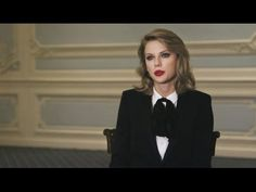 Taylor Swift Plays the Word-Association Game INSPIRATION HER outfit in this