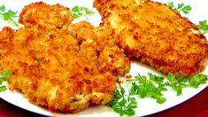 Cauliflower, Dinner, Vegetables, Food, Chicken, Dining, Cauliflowers, Food Dinners, Essen