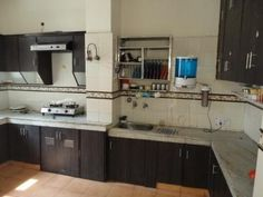 Paying Guest, Serviced Apartments, Property Listing, Hostel, Kitchen Cabinets, Female, Home Decor, Decoration Home, Room Decor