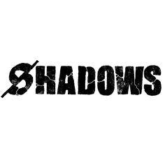 j8Gw4315t6MXgiu84pgvsQO3qnO5lakAHC9LTXUxNznVrDEAF7FIg0II3ysKJoqG 984×984 ピクセル Japan Logo, Music Logo, Logos, Shadows, Darkness, Logo, Ombre