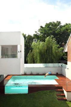This Elevated Swimming Pool Design Multi Level Swimming Pool Ph Level Swimming Pool