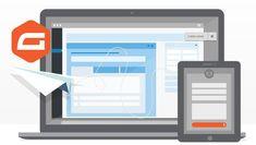 Utilisé sur des millions de sites, Gravity Forms est depuis longtemps considéré comme LE plugin de formulaires pour WordPress. Mais alors... Pourquoi est-il monté au sommet ? Gravity Forms vous donne un contrôle total sur la façon de créer votre formulaire et les possibilités sont quasi-illimitées. Nous allons passer en revue des formulaires réactifs, du filtre anti-spam, des calculs avancés, des quiz, des sondages et même les paiements sécurisés. #WordPress