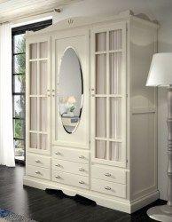 armario-espejo-exterior-estilo-colonial-madera-maciza-ref-1616
