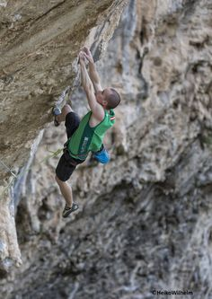 Andalusia Andalusia, Climbing, Training, Coaching, Rock Climbing, Workouts, Hiking, Race Training, Physical Exercise