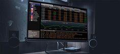 Bloomberg Terminal (@TheTerminal) | Twitter bloom.bg/1IQMKSn