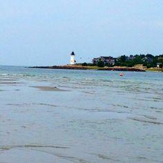 Wingaersheek Beach, Gloucester,Massachusetts