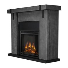 5122 best electric fireplace insert images in 2019 fireplace rh pinterest com