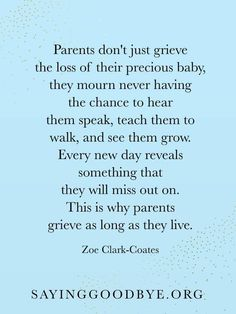 Every single day for all 3 of my Angel Babies Miscarriage Remembrance, Miscarriage Quotes, Miscarriage Awareness, Child Loss Quotes, Infant Loss Quotes, Baby Loss Poems, Quotes For Kids, Quotes To Live By, Frases