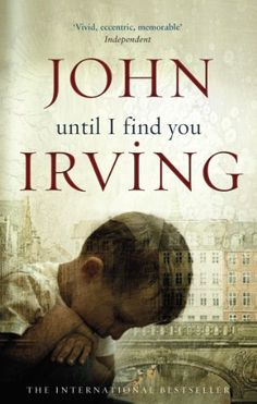 Until I Find You by John Irving http://www.amazon.com/dp/B0080GQZAU/ref=cm_sw_r_pi_dp_uM2Dvb1EJ6RYQ
