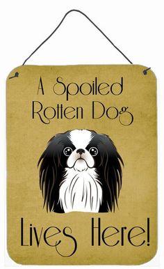 Artwork Prints, Painting Prints, Pekingese Dogs, Japanese Chin, Dog Illustration, Dog Art, Dog Life, Puppy Love, Cute Puppies