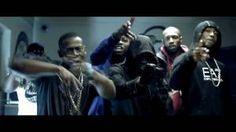 Fwizzy ft Crookz & Yung Sick – Run Down £ [Music Video] #ShoSplashEnt @Fwizzy_1 #HipHopUK #TrapUK #Grime #BigUpLinkUpAllDay http://fucmedia.com/fwizzy-ft-crookz-yung-sick-run-down-music-video-shosplashent-fwizzy_1-hiphopuk-trapuk-grime-biguplinkupallday/