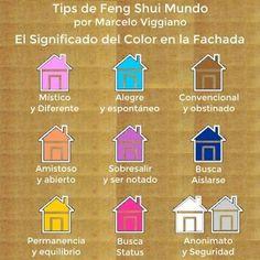 Puedes poner un ojo turco cerca de la entrada de tu casa o for Segun el feng shui que color debo pintar mi casa