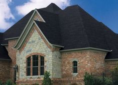 32 Best Pinnacle 174 Roofing Shingles Images Roofing