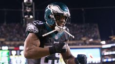 DeMarco Murray reportedly had a locker room meltdown after Eagles-Cardinals game