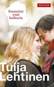 lataa / download KAUNOTAR ETSII KULKURIA epub mobi fb2 pdf – E-kirjasto