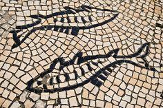 calcada portugal - Поиск в Google