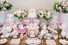 Festa do Pijama Ovelhinha   Decor&Festa Blog de festas   Festa Infantil
