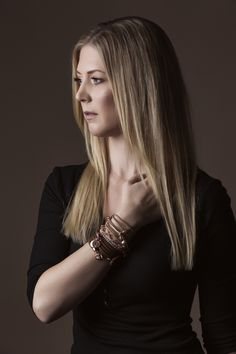 #myjuwelo #fotoshooting #designyourown #jewelry #handmade #gioielli #fattoamano #diamondsareagirlsbestfriend
