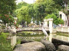 Fotos de Belém e pontos turísticos