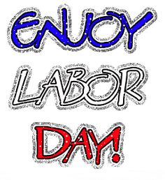 New trendy GIF/ Giphy. labor day happy labor day labor day weekend ldw. Let like/ repin/ follow @cutephonecases