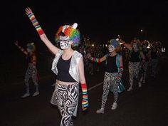 Kelly Leigh School of Dance Carnival 2015, Dance, School, Style, Fashion, Dancing, Swag, Moda, Stylus