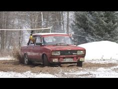 Portion Boys - Karjala Takas - YouTube