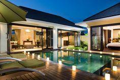 Google Image Result for http://www.balivillareservation.com/villas/pics/photo/villa-seri-seminyak-bali_big.jpg
