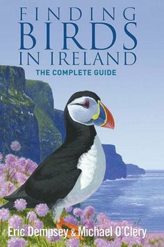 Finding Birds in Ireland: The Complete Guide by Eric Dempsey. $25.80. Publication: September 25, 2007. Publisher: Gill & MacMillan, Limited (September 25, 2007)