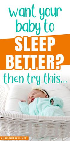 Want your baby to sleep better? Moms on Call soothing rounds - everything you need to know. How to use Moms on Call soothing rounds to get your baby to sleep through the night. Toddler Sleep, Kids Sleep, Sleep Help, Moms On Call, Baby Sleep Consultant, Sleep Training Methods, Baby Sleep Schedule, Tired Mom, Gentle Parenting