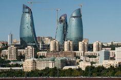 Olimpíada de Xadrez Baku 2016: Quarta Rodada