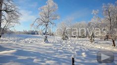 Check out this Day Sun Ice HD Stock Footage Clip. Mixed-other shot made at day. Wide shot. 2010-12-17, SWEDEN.