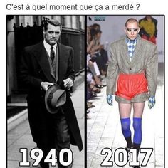I don't like old style. I'm gonna swimming in a suit. I don't like old style. I'm gonna swimming in a suit. Most Awesome Funny Photos Everyday! Because it's fun! Crazy Funny Memes, Wtf Funny, Funny Jokes, Photoshop Memes, Funny Images, Funny Photos, What Happened To Us, Fashion Fail, Cary Grant
