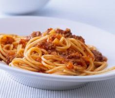 Recipe New Bolognaise Sauce (Ragu) Recipe - EDC Reprint by Thermomix in Australia - Recipe of category Sauces, dips & spreads