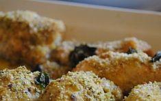 Involtini di pesce spada alla siciliana - Gli involtini di pesce spada sono un secondo piatto tipico della tradizione siciliana, in particolare di Messina, ecco le istruzioni per farli in casa.