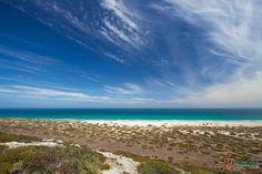 Great Australian Bight Marine Park