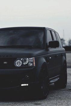 """justalilbitofsass: """" Range rover """" Range Rover Dicas sobre automóveis usados. Visite-nos. https://tudosobreautomoveisusados.wordpress.com"""